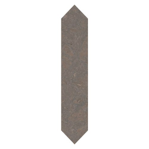 Parksville Stone Matterhorn  Picket L011