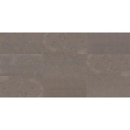 Parksville Stone Matterhorn  12X12 L011