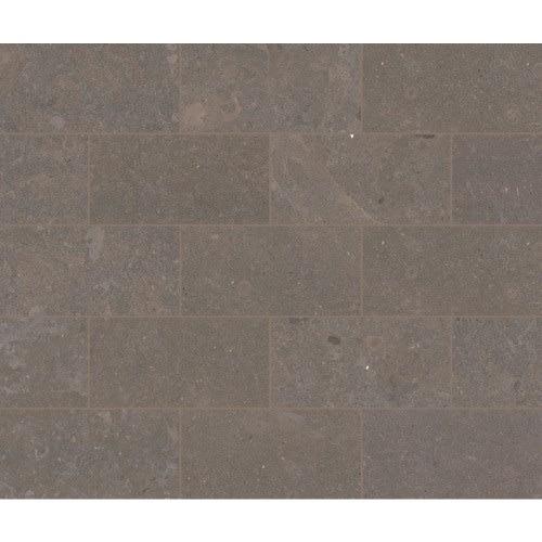 Parksville Stone Matterhorn  3X6 L011