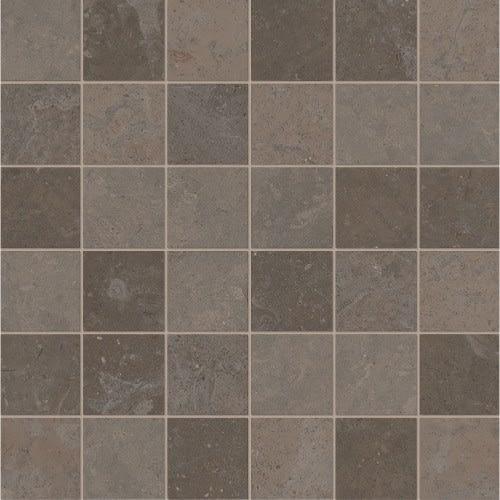Parksville Stone Matterhorn Brick Joint L011