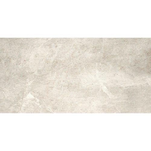 Natural Stone Slab - Limestone Arctic Gray Honed L757