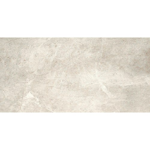 Arctic Gray Honed