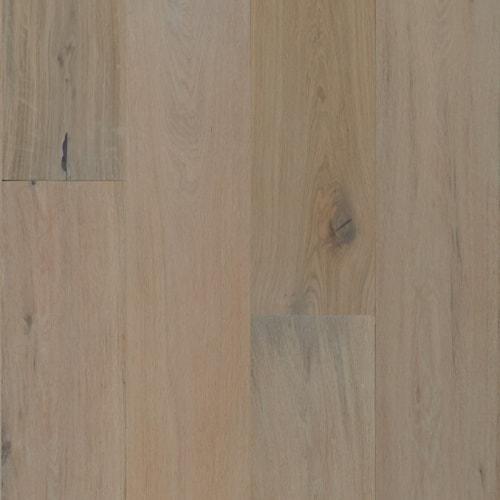 Timberbrushed - Platinum Decadent Tan EKTB97L01W
