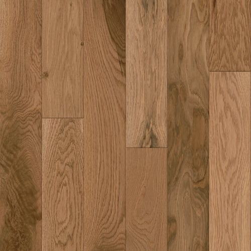 Dundee - Low Gloss Natural CB4220LG