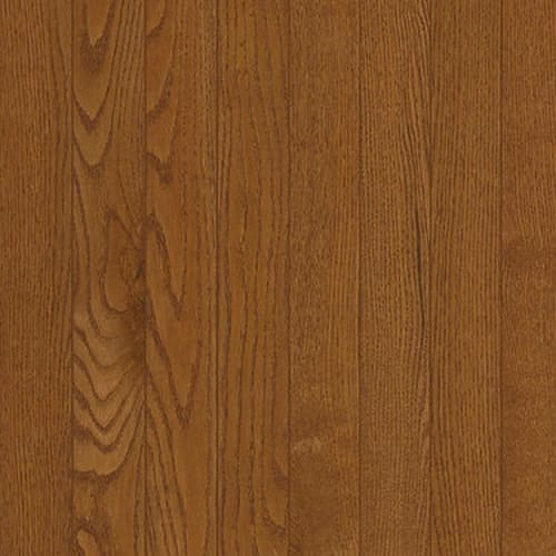 Manchester Plank - Low Gloss Extra Spice C1224LG