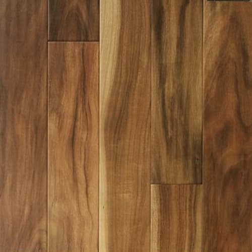 Bordeaux Collection Acacia Natural Handscraped SW610