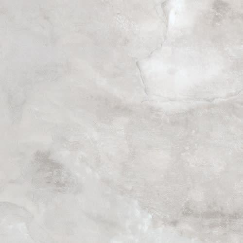 Camaro Stone And Design PUR Arctic Slate