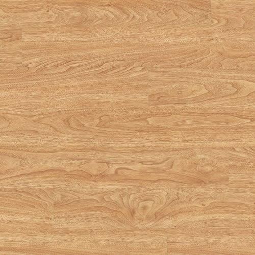 Camaro Wood PUR American Oak