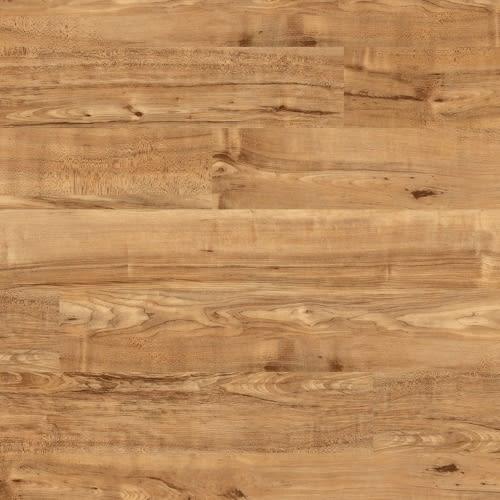 Camaro Wood PUR Nut Tree