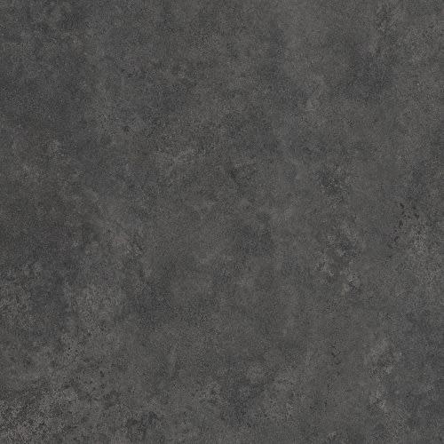Expona Bevel Line Stone PUR Black Limestone