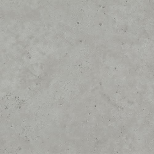Expona Bevel Line Stone PUR Grey Tumbled Stone