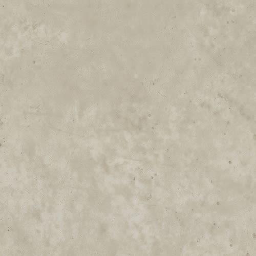 Expona Bevel Line Stone PUR Natural Tumbled Stone