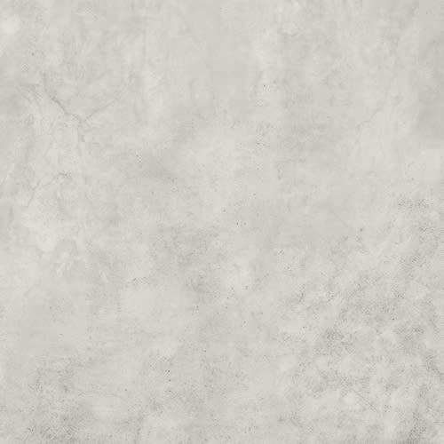 Expona Bevel Line Stone PUR Soho Marble