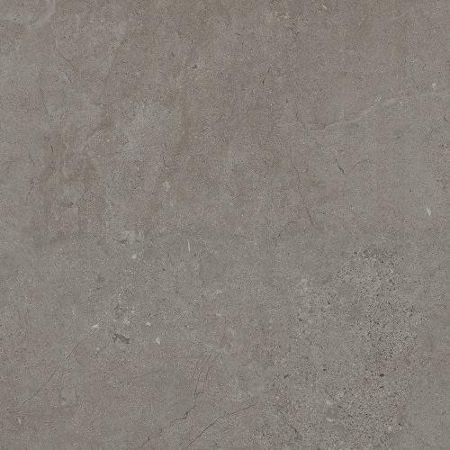 Expona Bevel Line Stone PUR Weathered Concrete