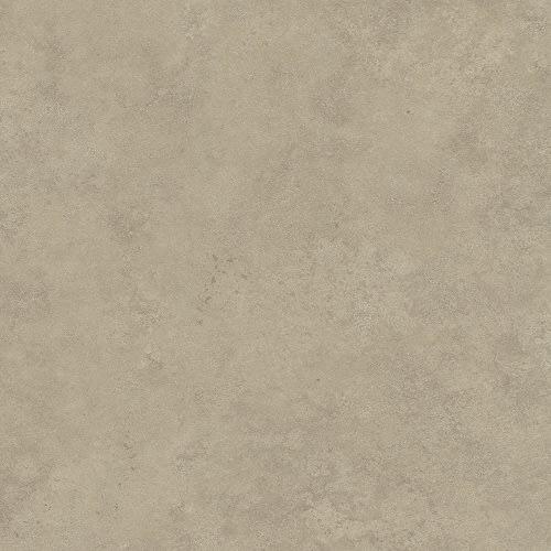 Expona Bevel Line Stone PUR Wet Concrete