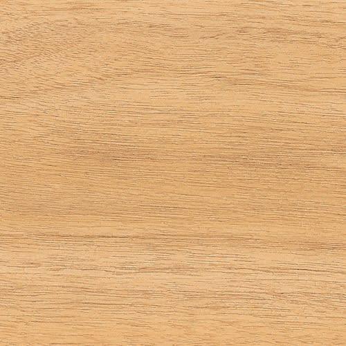 Expona Bevel Line Wood PUR American Oak