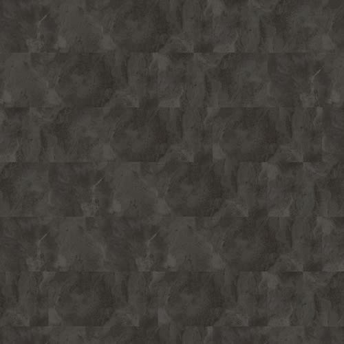 Expona Design Stone And Abstract PUR Atlantic Slate