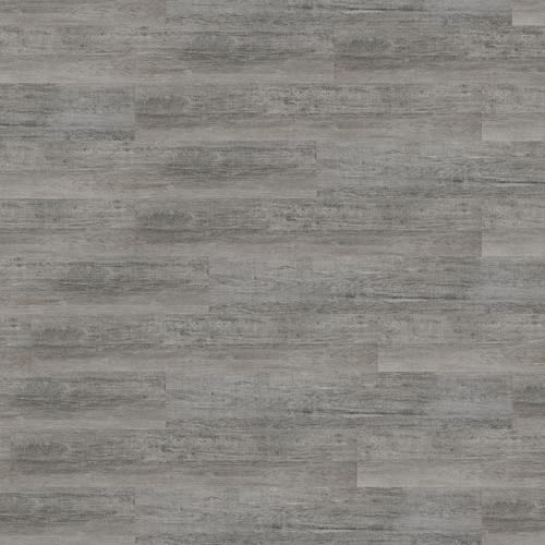 Expona Design Wood PUR Silvered Driftwood