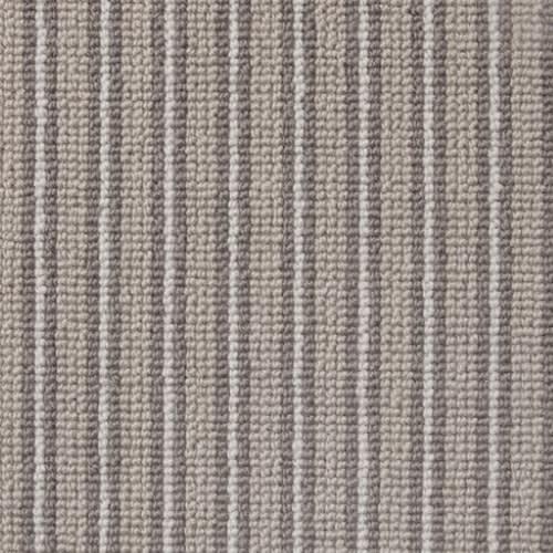 Avebury Stripe Firsdown Stripe