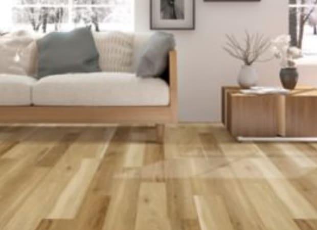 Wood Originals Copper