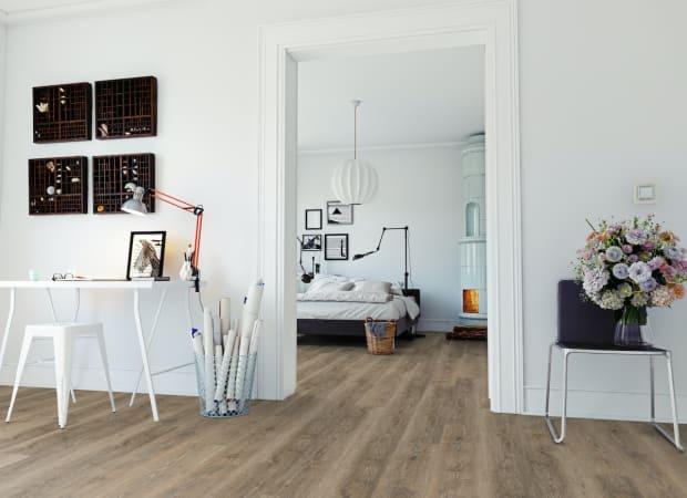 Home30 Concept Authentic Oak Natural