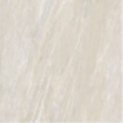 Lefka in White 4 - Tile by Happy Floors