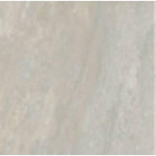 Lefka in Grey 4 - Tile by Happy Floors