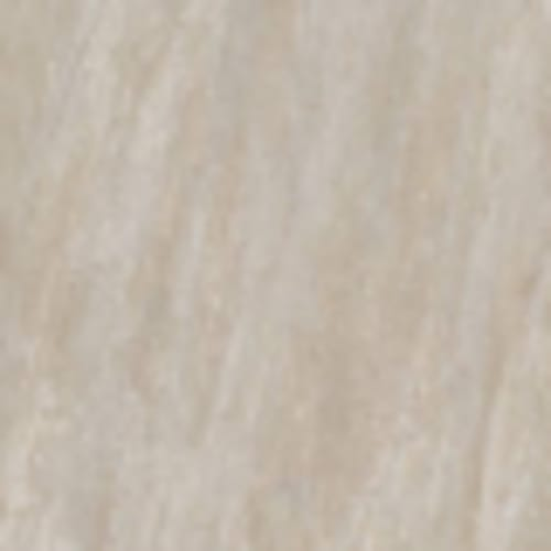 Lefka in Sand 4 - Tile by Happy Floors