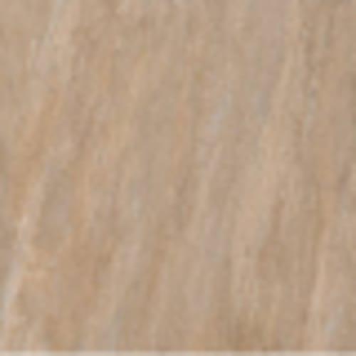 Lefka in Walnut 4 - Tile by Happy Floors