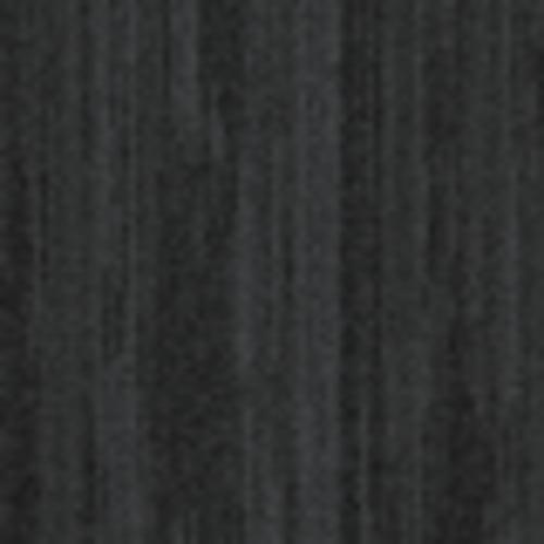 Boca in 96 - Carpet by Proximity Mills