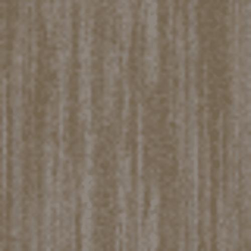 Boca in 67 - Carpet by Proximity Mills