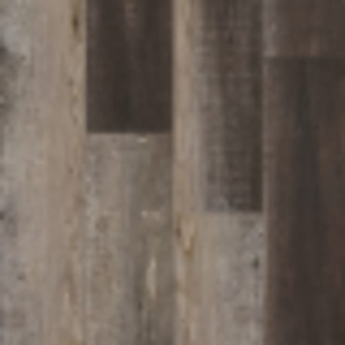 Rigid Core Keystone in Deep Creek - Vinyl by Paramount