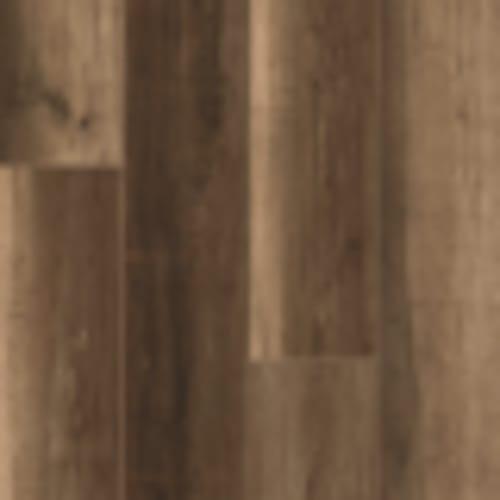 Rigid Core Keystone in Brattleboro Brown - Vinyl by Paramount