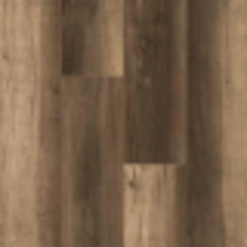 Rigid Core Keystone in Owl Feather - Vinyl by Paramount