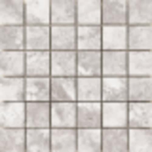 "Cabo in Ocean 2"" X 2"" Mesh Mosaic - Tile by Emser Tile"