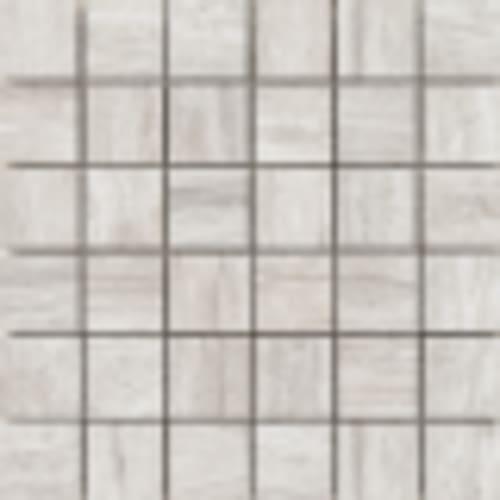 "Terrane in Beige 2"" X 2"" Mesh Mosaic - Tile by Emser Tile"
