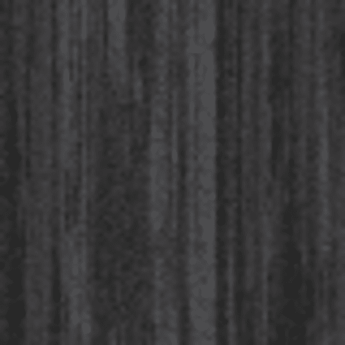 Boca in 7 - Carpet by Proximity Mills