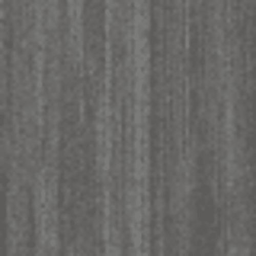 Boca in 27 - Carpet by Proximity Mills