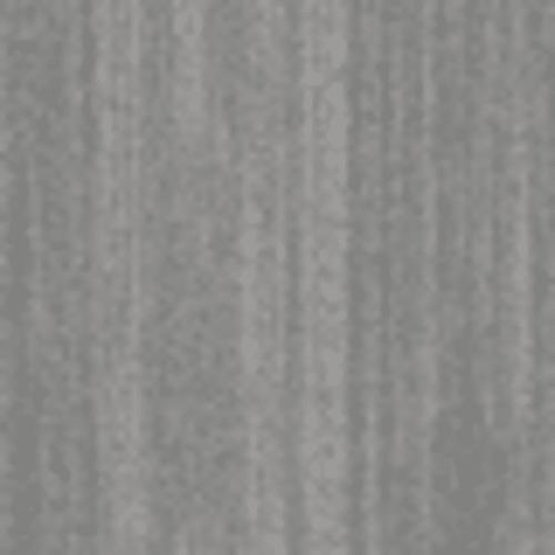Boca in 47 - Carpet by Proximity Mills