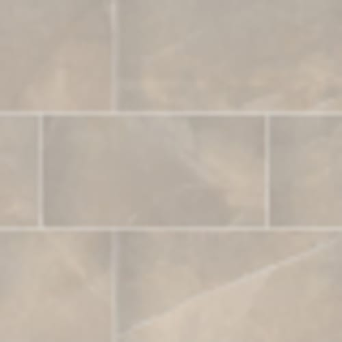Sande in Cream  24x48 Matte - Tile by MSI Stone