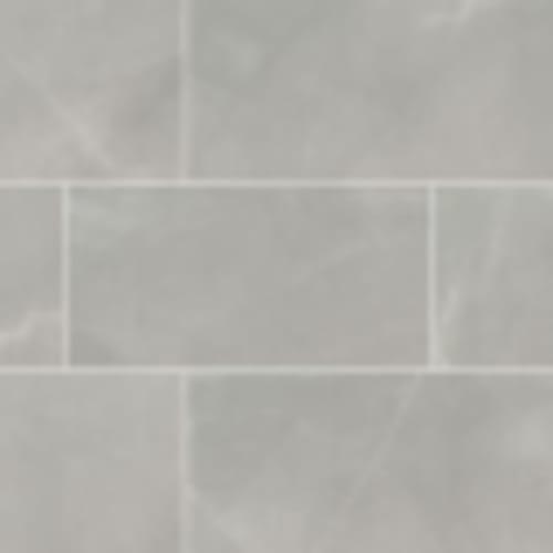 Sande in Grey  24x48 Matte - Tile by MSI Stone