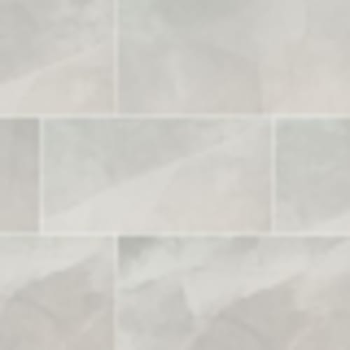 Sande in Ivory  24x48 Matte - Tile by MSI Stone