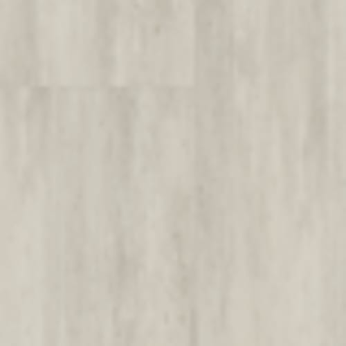 Trucor  Tile in Linear Oatmeal - Vinyl by The Dixie Group