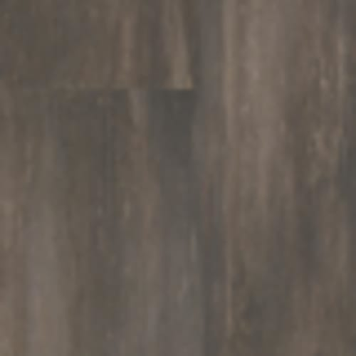 Trucor  Tile in Linear Titanium - Vinyl by The Dixie Group