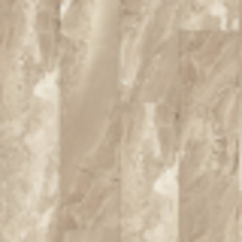 Trucor  Tile in Marmo Beige - Vinyl by The Dixie Group