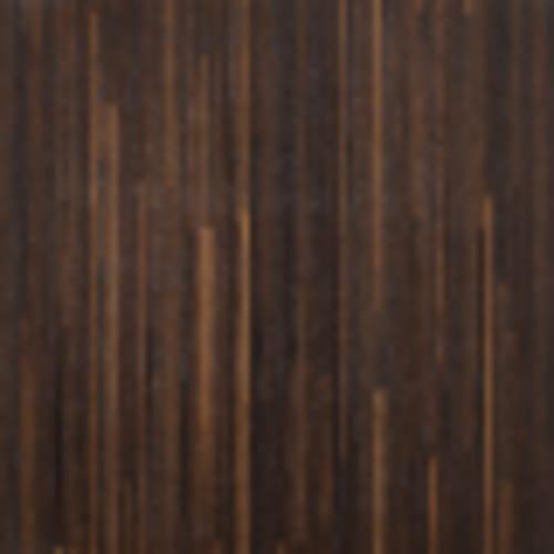 Sqr in Madison Smoked Oak - Hardwood by D&M Flooring