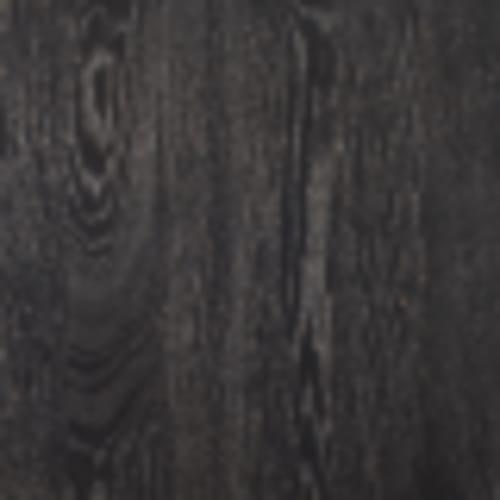 Sqr in Solo Black / Washed Oak - Hardwood by D&M Flooring