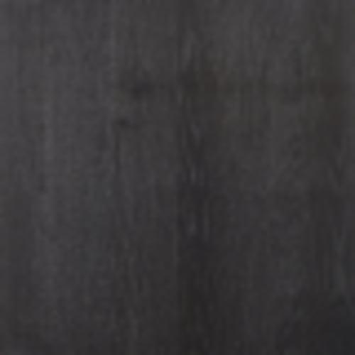 Sqr in Solo Black Oak - Hardwood by D&M Flooring