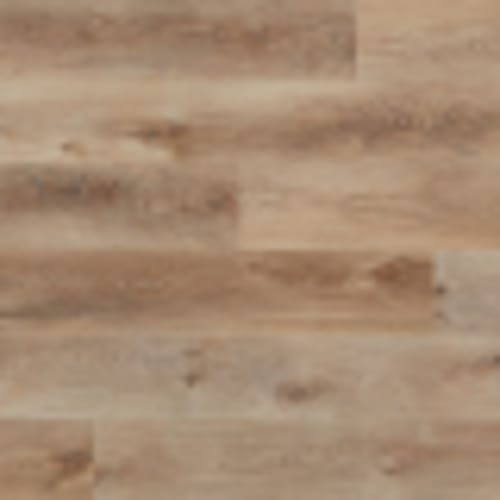 Tidewater Collection in Roanoke - Vinyl by Palmetto Road