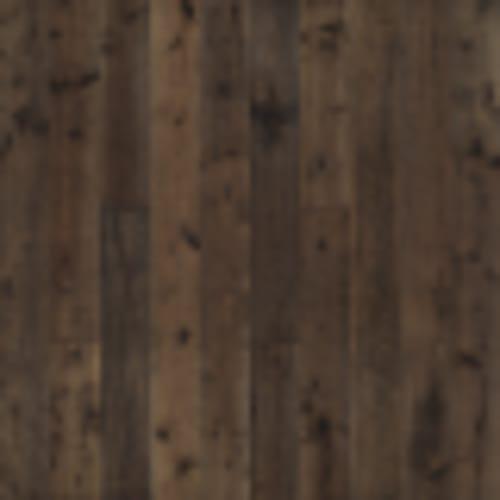 Ventura Hardwood in Catamaran Hickory - Hardwood by Hallmark Floors